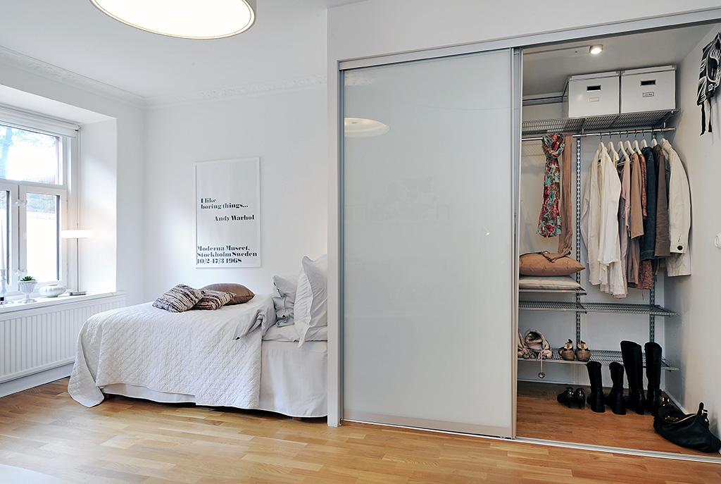 Дизайн интерьера совмещенной гостиной: объединение, основные.