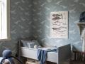Whales_Image_Roomshot_ChildrensRoom_Item_7453