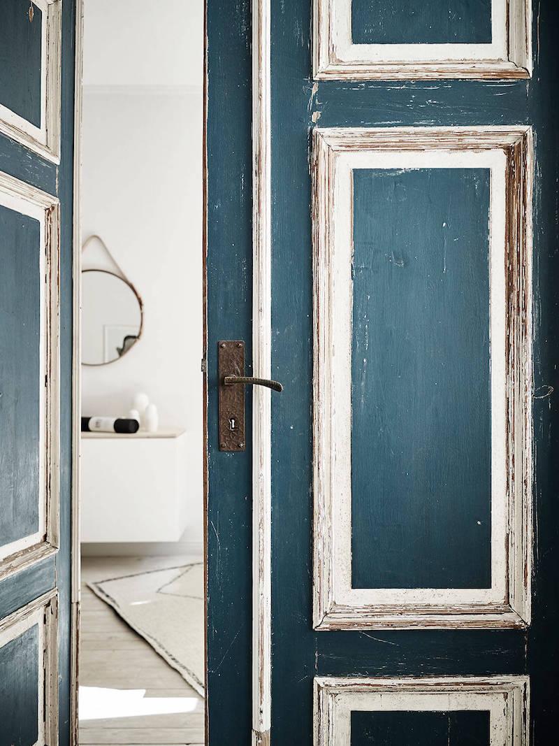 Variant-tsvetnaya-dver